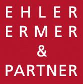 Ehler Ermer & Partner