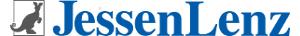 JessenLenz GmbH