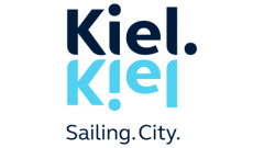 Kiel Marketing GmbH