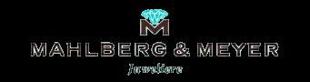 Mahlberg GmbH & Co. KG