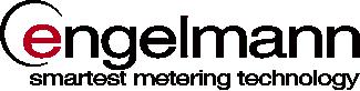 Engelmann Sensor GmbH