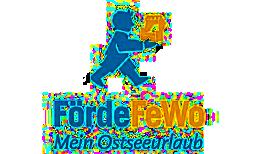 FördeFewo Reimer Eickmeier e. K.
