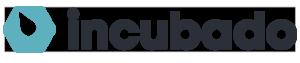 Incubado GmbH