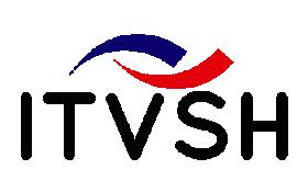 IT-Verbund Schleswig-Holstein (ITVSH) AöR