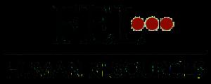 FEL GmbH