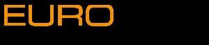EUROCON Ewoldt & Rösler Consultants GmbH