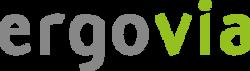 ergovia GmbH