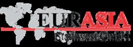 EURASIA STATINVEST GmbH