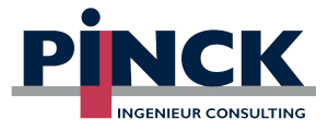 Pinck Ingenieure Consulting GmbH & Co. KG