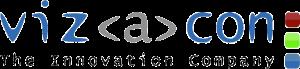 viz < a > con GmbH