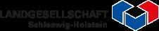 Landgesellschaft Schleswig-Holstein mbH