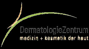 DermatologieZentrum Neumünster Dres. med. Büttner / Meewes / Faubel