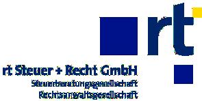 rt Steuer + Recht GmbH