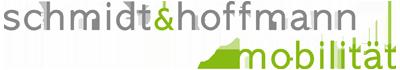 Hüsgen & Schmidt GmbH & Co. KG